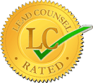 Lead Counsel | LC | Rated