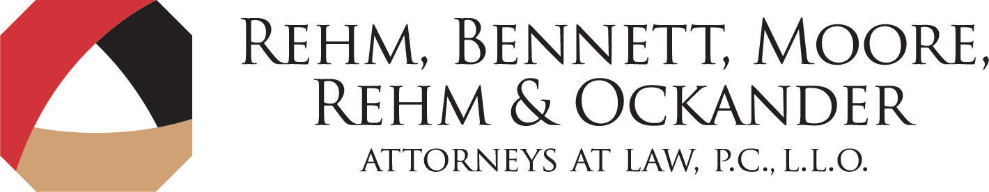 Case Results   Rehm, Bennett, Moore, Rehm & Ockander P C , L L O