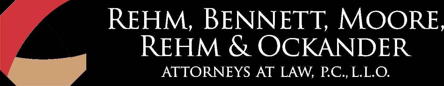 Lincoln Nebraska Workers Compensation Attorneys Omaha