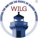 Lighting The Way For The Rights of Injured Workers | WILG